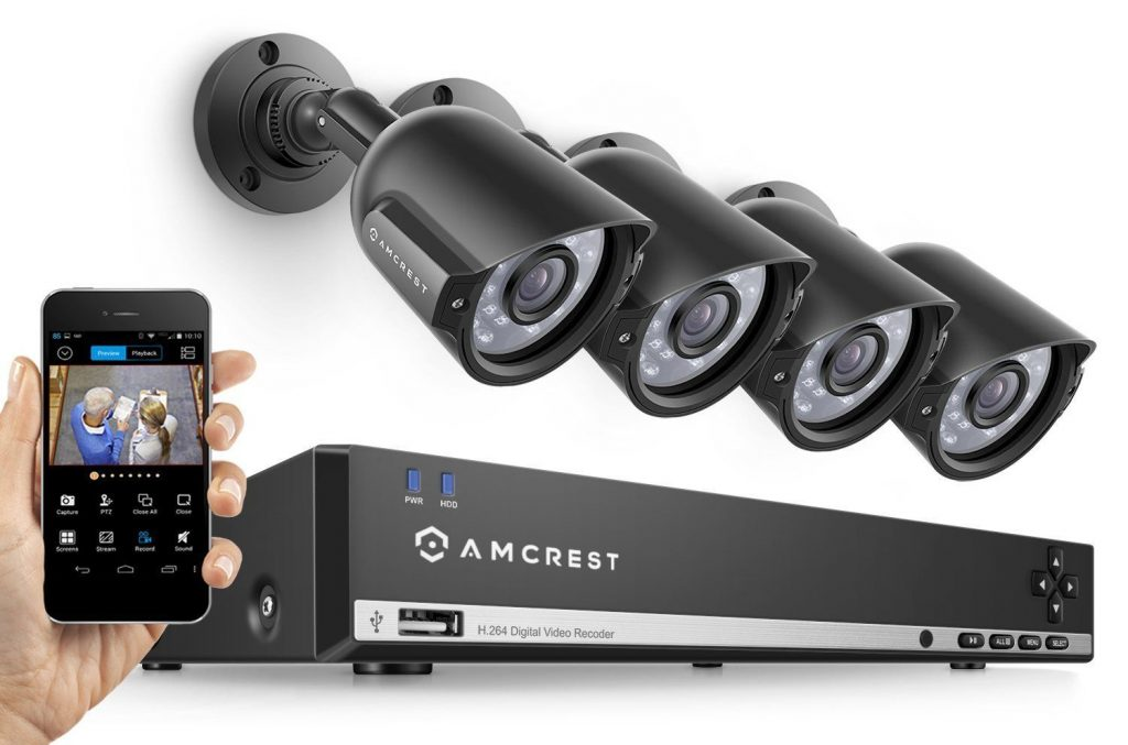 amcrest-960h-video-security-system-four-800tvl-weatherproof-cameras