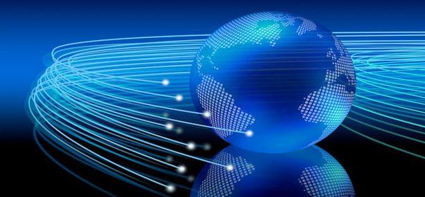 fiberinternet