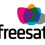freesat_logo_large