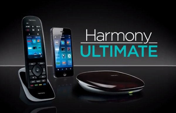harmony_ultimate