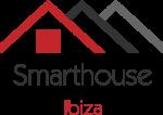 smarthouselogo2