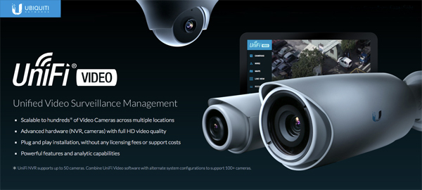 ubiquiti-unifi-video-cameras-overview-2